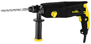 Перфоратор SDS Triton-tools ТП-1100 01-110-01