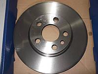 Тормозной диск передний вентилируемый Scudo,Expert,Jampy 95-, фото 1