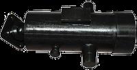Гидроцилиндр подъема платформы КАМАЗ 6-ти штоковый 6520-06 Профмаш
