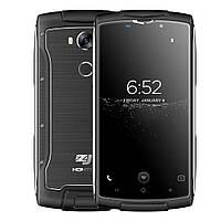 "Смартфон противоударный HOMTOM ZOJI Z7 (IP68, экран 5"", памяти 2/16, аккумулятор 3 000 мАч), фото 1"
