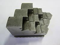 Кулачки обратные к патрону токарному 315 мм. 7100-0041 (Псков)