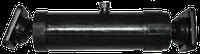 Гидроцилиндр подъема платформы НЕФАЗ 3-Х штоковый 8560-01 Профмаш