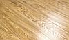92501-8 Дуб Тирено. Влагостойкий ламинат Grun Holz (Грун Холц) Naturlichen spiegel, фото 4