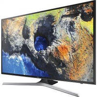 Телевизор SAMSUNG UE43MU6172