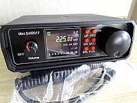 КВ трансивер mini SW-2019, фото 1