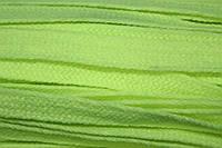 Тесьма акрил 15мм (50м) салатовый , фото 1