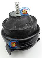 A11-1001510BA Подушка двигателя A11(Аналог) передняя A15/A18 Chery Amulet/Karry, фото 1