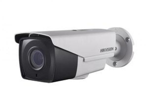 Hikvision DS-2CE16F7T-IT3Z (2.8-12)