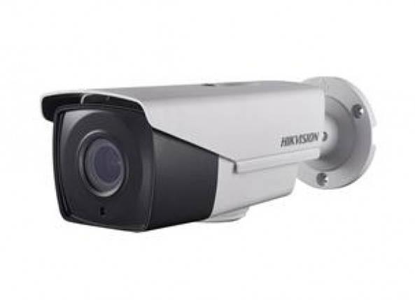 Hikvision DS-2CE16F7T-IT3Z (2.8-12), фото 2