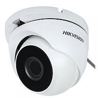 Hikvision DS-2CE56F7T-IT3Z (2.8-12)