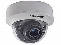 Hikvision DS-2CE56F7T-ITZ (2.8-12)