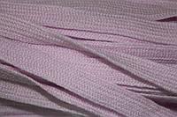 Тесьма акрил 15мм (50м) св. сирень , фото 1