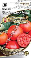 Семена томата безрассадного «Прибыльное дело» 0.4 г