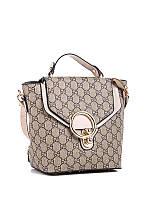 Сумка-рюкзак женская эко-кожа (cклад E&Y)  — купить не дорого в Розницу в Одессе 7 км