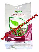 AgriFlex Fulvix (Фульвикс) 5кг