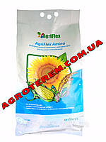 AgriFlex Amino (Амино) 5кг
