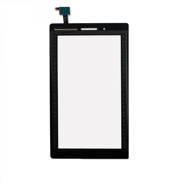 Экран дисплей 7 для планшета Lenovo TB3-710F Tab 3 710L