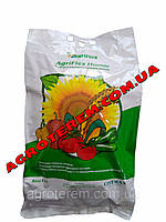 AgriFlex Humic 5kg (Агрифлекс Хьюмик) гумат калия