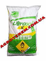 UltraSol K 25kg (Ультрасол Калий)