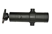 Гидроцилиндр подъема платформы КАМАЗ 55102 н/о 3-х штоковый Профмаш