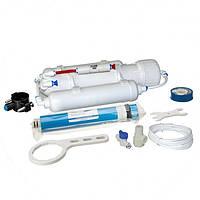 Фильтр Aquafilter RX-AFRO3-AQ-ECO
