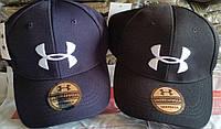 Бейсболка тактическая UA (Under Armour)