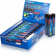 L-CARNI MAXX Liquid 25 ml