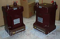 Трансформатор ОСВЛп – 1,25 / 10 УХЛ2 (аналог ОЛСП 1,25/10-0,23) високовольтний силовий малої потужності опорний