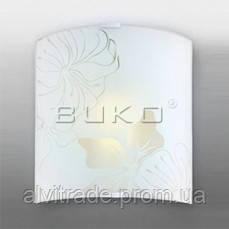 BUKO 29 БРА 260*224 1*E27