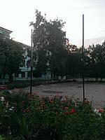 Забор из сварной сетки  Дуос 6*5*6 2,5*2.23, фото 1