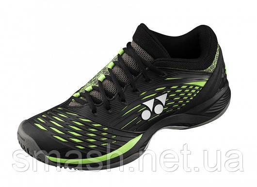 Теннисные кроссовки  Yonex SHT-Fusionrev 2 CL