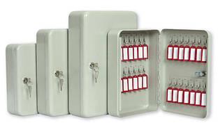 Шкаф для ключей (на 48 ключей)