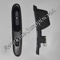 Kнопка стеклоподъемников оригинальная ZAZ Lanos T150, ZAZ Sens ЗАЗ (Китай) в переднюю правую дверь