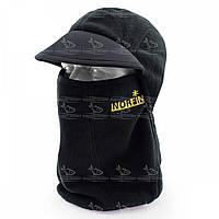 Шапка-маска Norfin Extreme 303326 разм.XL