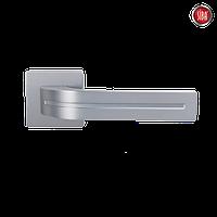 Ручки Siba Kometa E02 0-55-55 матовый хром