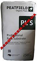 Торфяной субстракт PLS 250 л фракция 5-20 мм