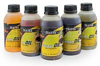 Добавка Traper Corn Oil 300ml