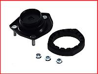 Опора амортизатора задняя левая KYB Lexus RX 300/330/350 (03-08) SM5492