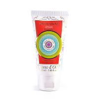 """TdO Восстанавливающий крем для рук """"Аргания"""" / Regenerating Argan Hand Cream, 50 мл"""