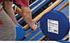 DELTA®-SCHAUM-BAND SB 60 Dorken, уплотнительная самоклеящаяся лента