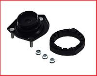 Опора амортизатора задняя правая KYB Lexus RX 300/330/350 (03-08) SM5491