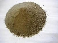 Калимагнезия 2 кг