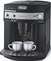 Ремонт кофемашин и кофеварок в Одессе 066 794 23 58