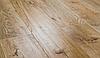 93403 - Дуб Мугано. Влагостойкий ламинат Grun Holz (Грун Холц) Naturlichen spiegel, фото 2