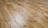 93403 - Дуб Мугано. Влагостойкий ламинат Grun Holz (Грун Холц) Naturlichen spiegel, фото 3