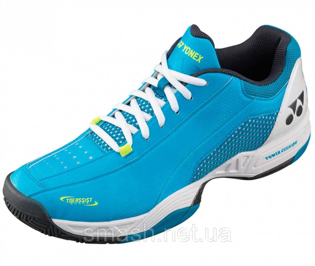 Теннисные кроссовки Yonex SHT-Durable 3