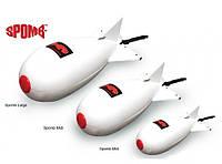 Ракета SPOMB Midi White