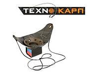 Чашка-катапульта для шаров Texnokarp 40500