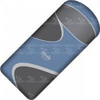 Спальный мешок Norfin Scandic Comfort 350 (NFL-30209)