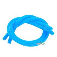 Резина Stonfo для рогатки синяя 290-7